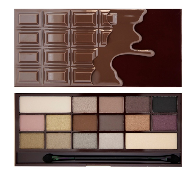 i-heart-makeup--paleta-de-sombras-wonder--death-by-chocolate-1