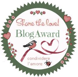 award-share-the-love