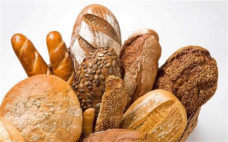 bread_1863824c
