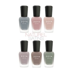 ZOYA_SATIN_SAMPLER_2015_450