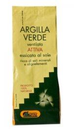 argilla-verde-ventilata-attiva-essiccata-al-sole-500-gr_32316