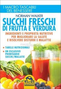 succhi-freschi-di-frutta-e-verdura-libro_51154-2