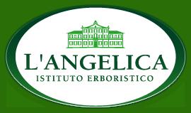logolangelica
