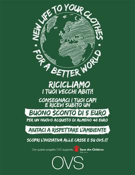 medium_PROMO-RICICLO-leaflet-print