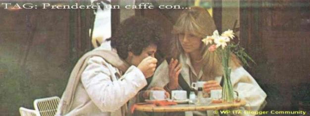 prenderei-un-caffc3a8-con