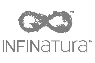 logo-infinatura-web-2016